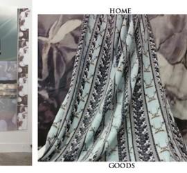 home goods lynngrayson.com